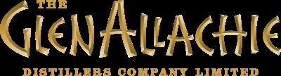 The GlenAllachie Distillery