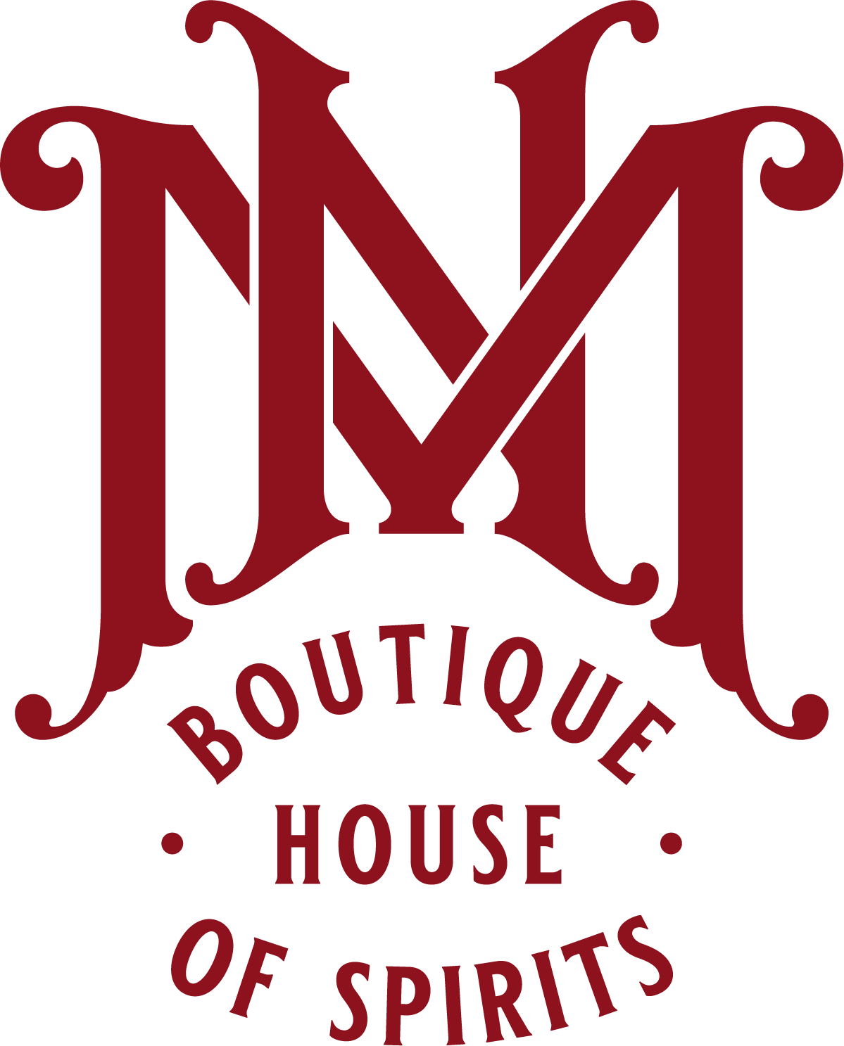 MacNair's Boutique House of Spirits